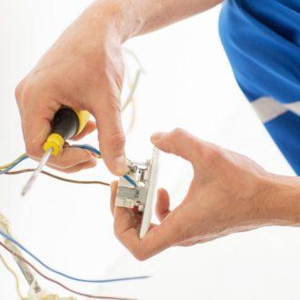 popravilo-elektrike
